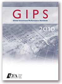 GIPS2010Cover