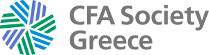 CFA Greece Logo
