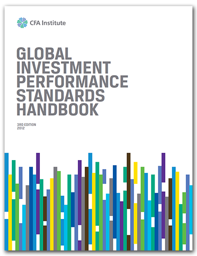 GIPS Handbook
